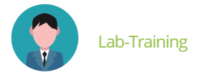 Lab-training_smallbanner
